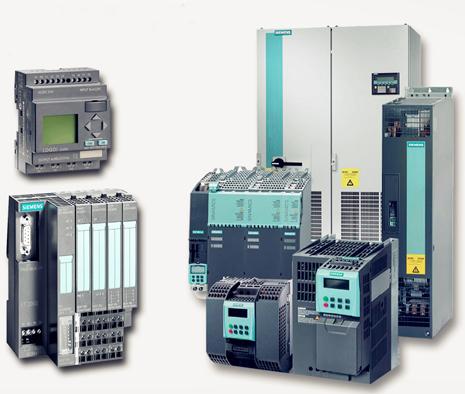 تجهیزات برق و کیفیت توان