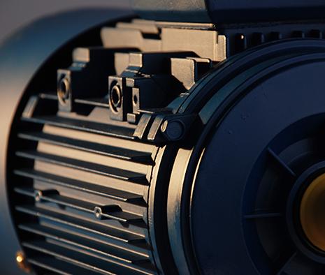 تجهیزات مکانیکی و صنعتی