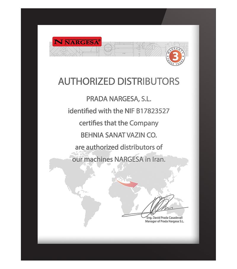 certificate_nargesa