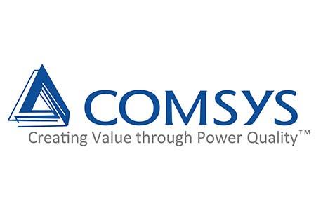 comsysab_logo