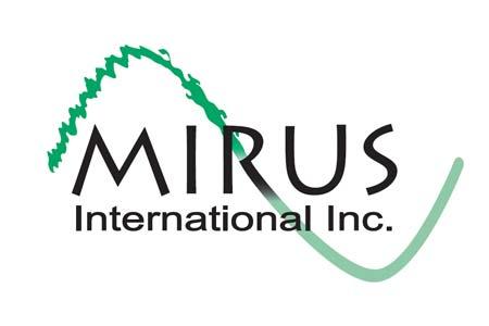 mirusint_logo