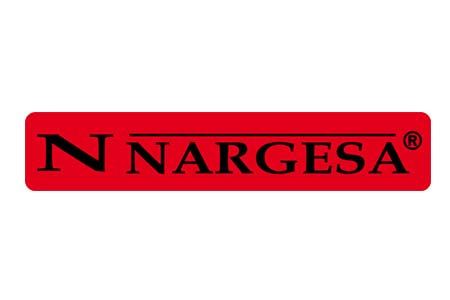nargesa_logo