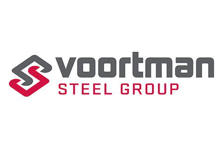 voortman_logo