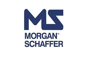 morgan_schaffer