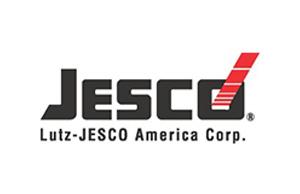 jesco_logo2