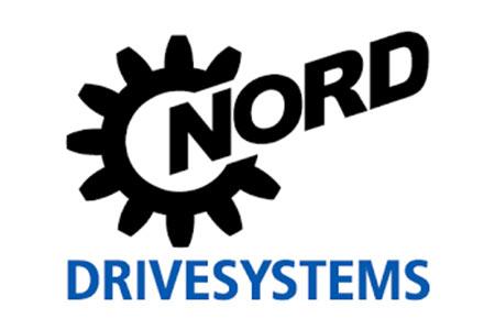 norddrive_logo